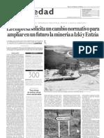 Diario de Alava 15-11-07-1