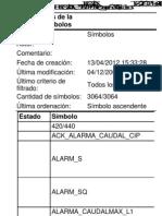 zapatillas skechers mujer saga falabella usuario 6665