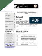 Jornal Da Matemática SPE nº 17