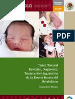 web Tamiz Neonatal.pdf