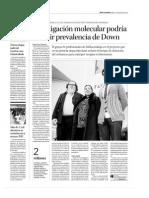 Diario Concepción 11-06-2012