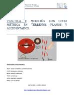 practica1medicionconcintamtrica-110322215200-phpapp02