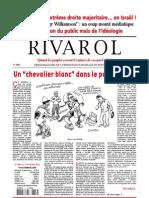 28685546-Rivarol-2892