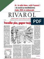 80389191-Rivarol-2915