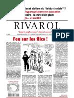28703453-Rivarol-2904