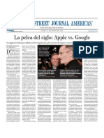 D-EC-11062012 - Dia 1 - The Wall Street - Pag 42