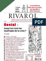 28704139-Rivarol-2916