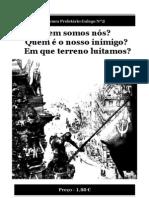 Ateneu Proletário Galego Nº2