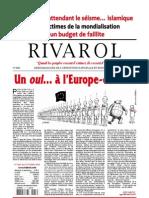 28704691-Rivarol-2922