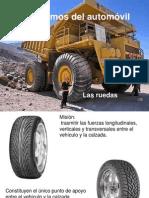 MA12-Ruedas