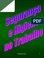 _curso_activo_humano[1]