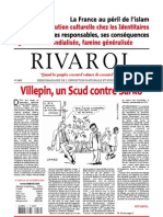 28704737-Rivarol-2925