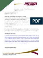 Modelo de Contenido Programatico-Lenguaje2