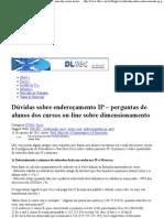 Dúvidas sobre endereçamento IP - perguntas de alunos dos cursos on-line sobre dimensionamento _ Blog da DlteC.pdf
