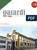 galardi18