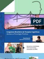 Revista_FBTC