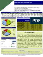 Alt Inc Fund May 2012