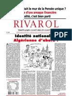 28704790-Rivarol-2928