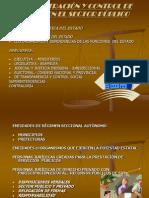 Control de Bienes y Compras Publicas 2010