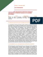 Articulo Bustamante