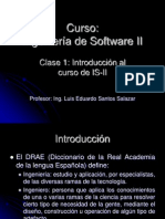 Clase 01
