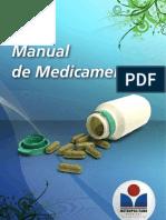 76220486 Manual Medicamentos