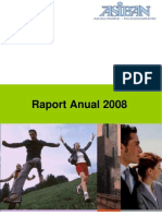 Raport Anual 2008_asiban