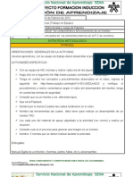 2[1].GUION_DEL_APRENDIZ_2[1]-MCmonitores