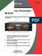 M-3310-SP-35MC3_(05-09)