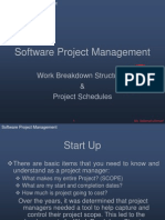 Wbs Project Scheduling4247