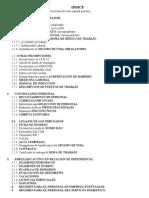 Manual Practico Empleador