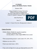 Lecture01 Overview