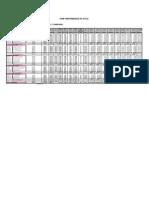 RMG909-Assortment Plan Templates (1)