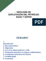 1.1 Definición y enlace de geología del petróleo y geología de exploración - copia