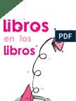 A Mano Cultura-libros en Los Libros