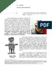 """EL DIOS """"I"""" DE LOS PUQUINAS Y LOS PACHAKUTIS_CORREGIDO"""