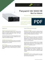 Flatpack2_HE_48V_3000W_v2