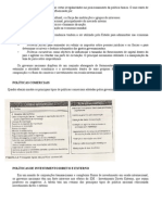 Resumo - Cap. 6 Dicken.doc