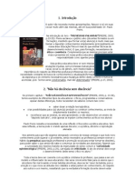1paulo Freire
