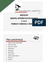 zespol_interdyscyplinarny_2