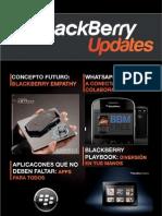 Revista Updates