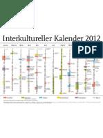 interkult_2012