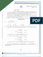EAMCET-modelpapers