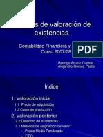 presentacion_existencias
