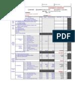 FR480-Equipamentos R03 05-09-11