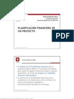 Pyc_utalca Flujo de Caja i
