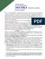 Milivoj Smoljak SKRIPTA MATEMATIKA - Osnovna Razina