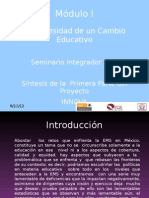 SEMINARIO INTEGRADOR 2
