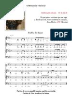 ordenacion-diaconal-esquema
