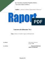ASDN Lab 1print